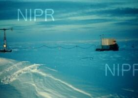 NIPR_004482.jpg
