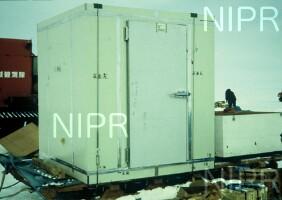 NIPR_004483.jpg