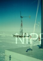 NIPR_004485.jpg