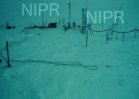 NIPR_004487.jpg