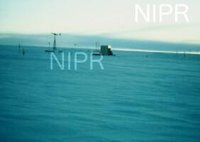 NIPR_004488.jpg