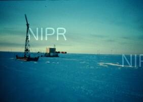 NIPR_004489.jpg