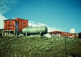 NIPR_004493.jpg