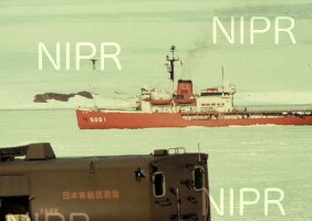 NIPR_004496.jpg