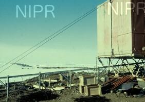 NIPR_004502.jpg