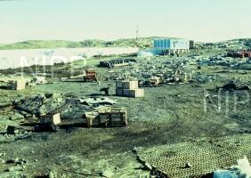 NIPR_004504.jpg