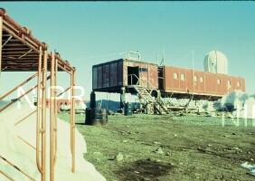 NIPR_004505.jpg