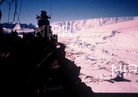 NIPR_004509.jpg