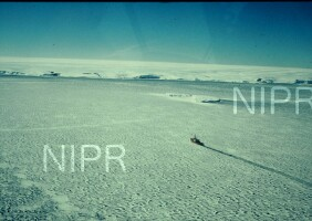 NIPR_004510.jpg