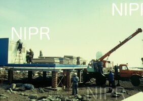 NIPR_004513.jpg