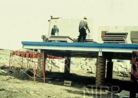 NIPR_004514.jpg