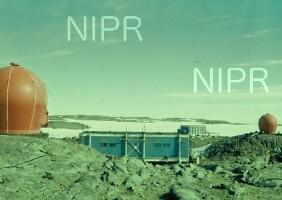NIPR_004520.jpg