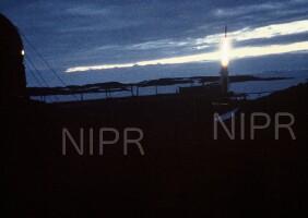 NIPR_004523.jpg