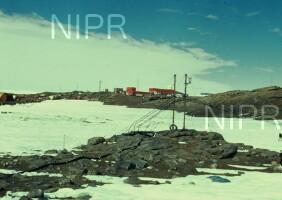 NIPR_004524.jpg