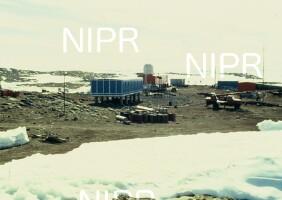NIPR_004532.jpg