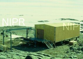 NIPR_004541.jpg