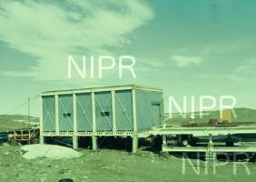 NIPR_004542.jpg