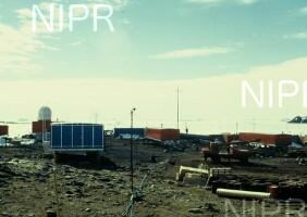 NIPR_004546.jpg