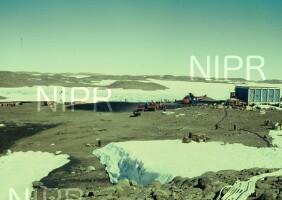 NIPR_004548.jpg