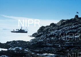 NIPR_004549.jpg
