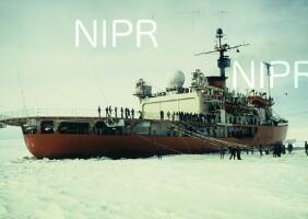 NIPR_004550.jpg