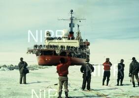 NIPR_004552.jpg