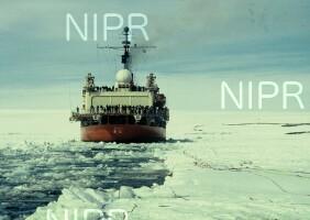 NIPR_004553.jpg