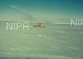 NIPR_004554.jpg