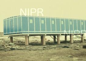 NIPR_004574.jpg