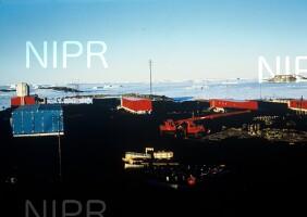 NIPR_004575.jpg