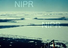 NIPR_004586.jpg