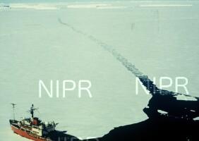 NIPR_004587.jpg