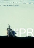 NIPR_004589.jpg