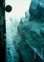 NIPR_004599.jpg