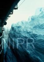 NIPR_004601.jpg
