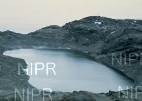 NIPR_004609.jpg