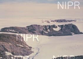 NIPR_004610.jpg