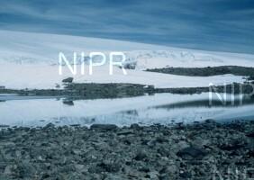 NIPR_004611.jpg