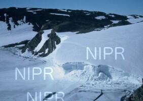 NIPR_004612.jpg