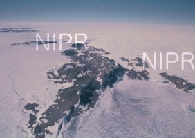 NIPR_004615.jpg