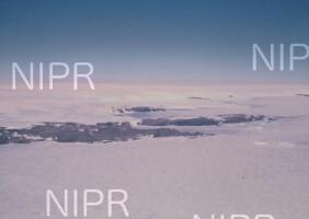 NIPR_004616.jpg