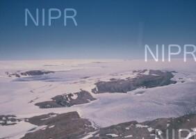NIPR_004617.jpg