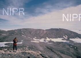 NIPR_004619.jpg