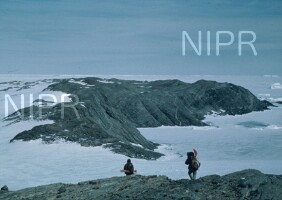 NIPR_004678.jpg