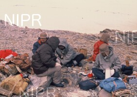 NIPR_004690.jpg