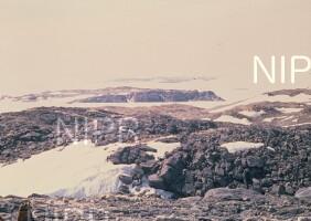 NIPR_004691.jpg