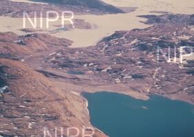 NIPR_004698.jpg