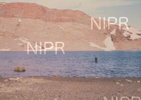 NIPR_004704.jpg