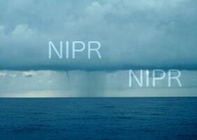 NIPR_004728.jpg
