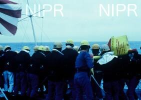 NIPR_004734.jpg